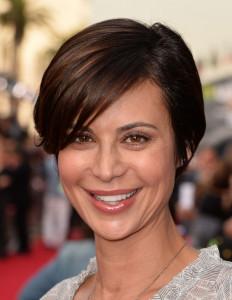 Catherine Bell – Hollywoodské hvězdy, které se hlásí ke scientologii