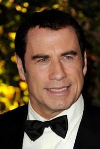 Slavní herci a scientologie – Tom Cruise a John Travolta