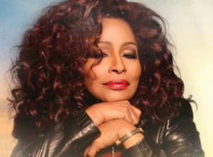 americká hudebnice a zpěvačka Chaka Khan, rodným jménem Yvette Marie Stevens je další z řady amerikých umělců, kteří se věnují Scientologii