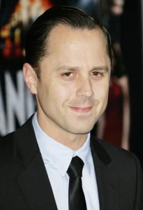 Giovanni Ribisi – Hollywoodské hvězdy, které se hlásí ke scientologii