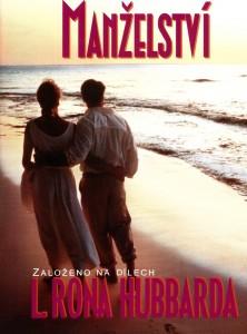 Scientologie - brožura Manželství